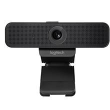 Logitech C925E 1080p Webcam